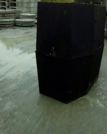 Купить колодец ККС, ККСР в Тюмени