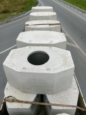 Купить колодец ККС, ККСР в Тобольске
